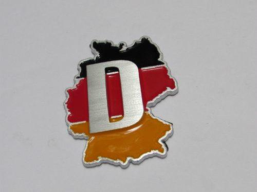 jual-emblem-d-pulau-german-ukuran-7x5-cm