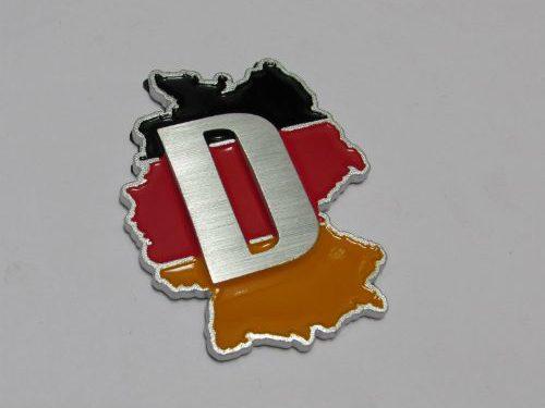 jual-murah-emblem-d-pulau-german-ukuran-7x5-cm