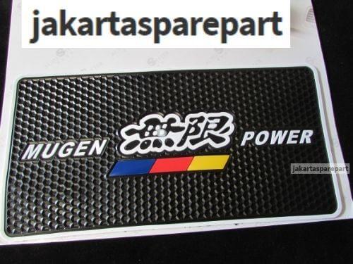 Anti-Slip-Mugen-Power-Untuk-Honda-Ukuran-26x13cm