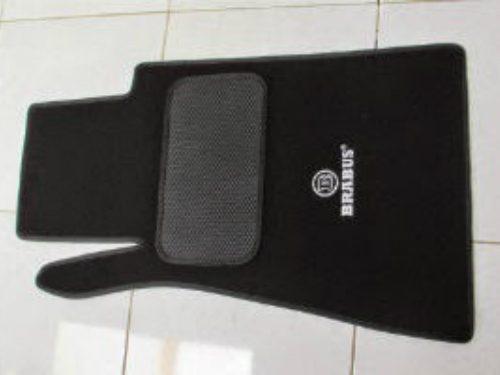 Karpet-BRABUS-W-202-hitam