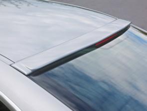 Roof-Spoiler-BMW-E46-4D