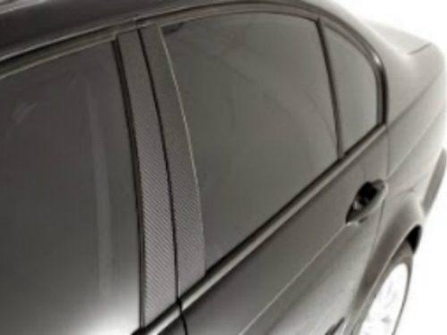carbon-fiber-door-pilar-e46-asli-