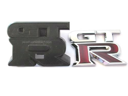 jual-aksesoris-GTR-emblem-
