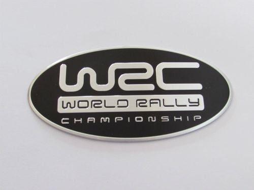 jual-aksesoris-WRC-emblem-ukuran-8.5x4.4cm