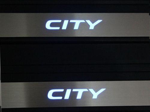 jual-door-sill-plate-led-honda-city-oem-black