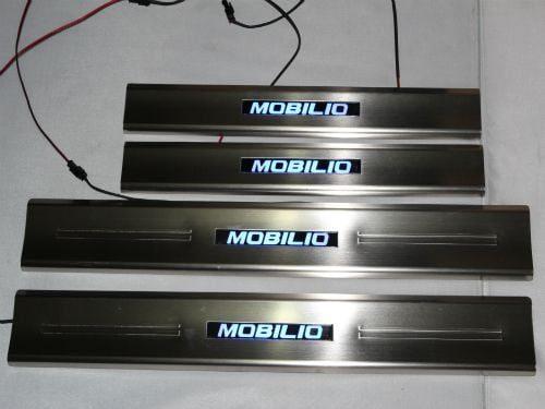 jual-door-sill-plate-led-honda-mobillio