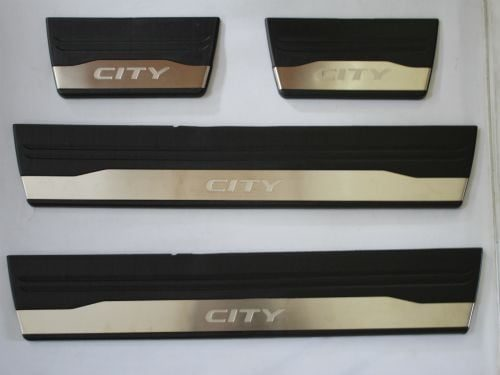 jual-door-sill-plate-non-led-honda-city-oem-black-2014