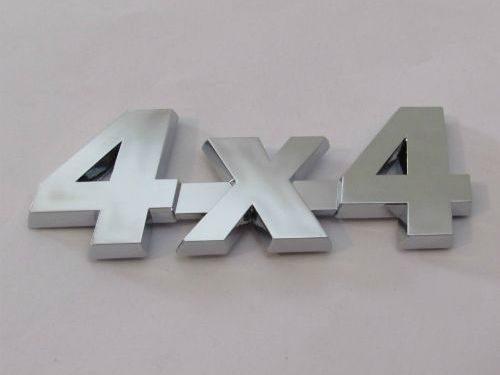 jual-aksesoris-4x4-emblem-ukuran-8.8x3.5cm