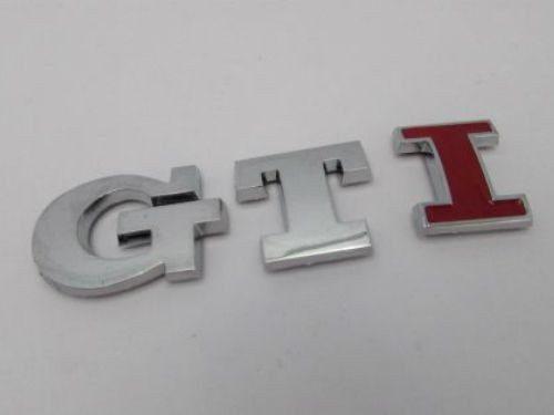 dijual-emblem-gti-i-silver-red-full