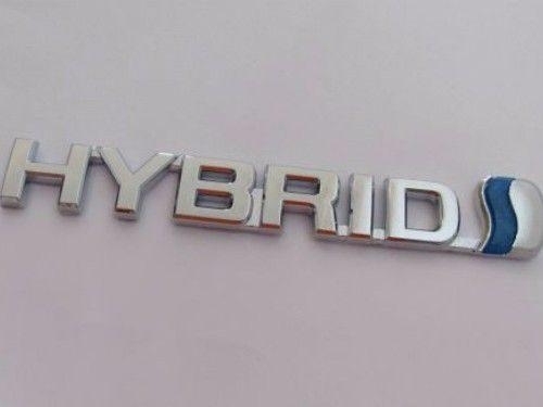 jual-emblem-tulisan-hybrid-chrome-ukuran-15.2x2-cm