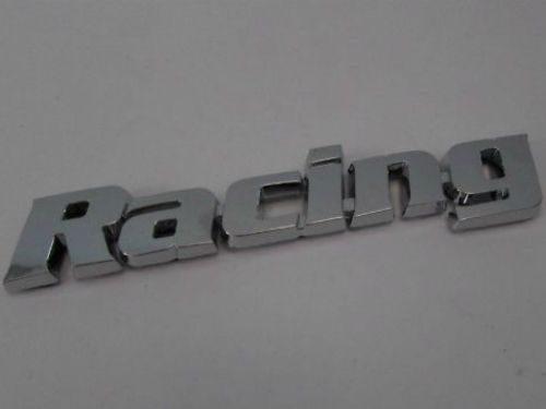 jual-aksesoris-emblem-tulisan-racing-chrome
