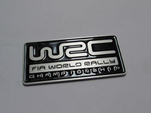 jual-aksesoris-emblem-kotak-WRC-FIA