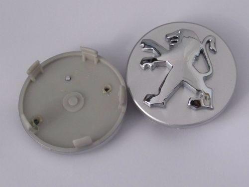 jual-aksesoris-peugeot-emblem-velg-60-mm