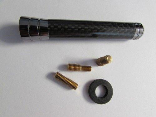 jual-antena-carbon-mini-cooper-2001-2012-ukuran-7-5cm