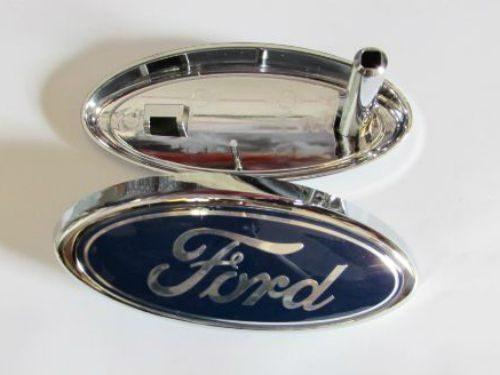 jual-aksesoris-emblem-logo-ford-ukuran-14.5x6.5cm