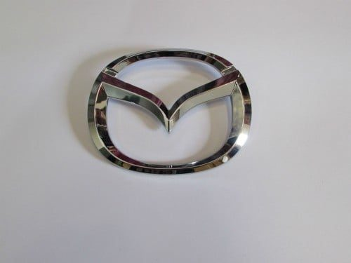 jual-emblem-logo-mazda-ukuran-10-5x8-5cm