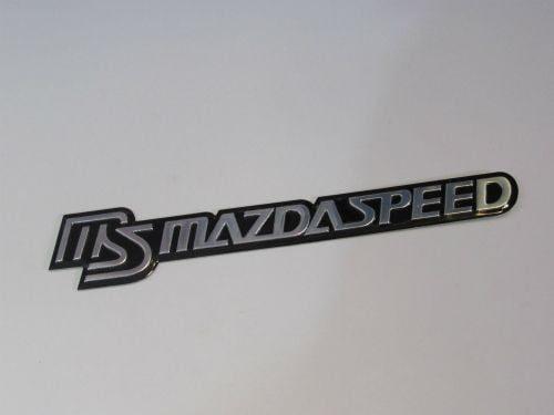 jual-emblem-tulisan-mazdaspeed-ukuran-14-5x2-7cm