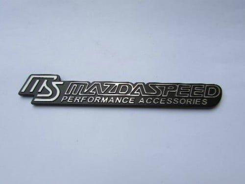 jual-murah-emblem-mazdaspeed-performance-hitam-ukuran-18x3-cm