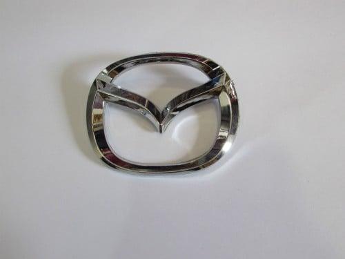 jual-murah-logo-mazda-ukuran-7-5x6cm