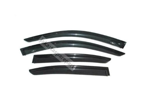Window-Visor-BMW-F30-2011-ON