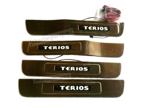 Door-Sill-Plate-LED-Daihatsu_Terios