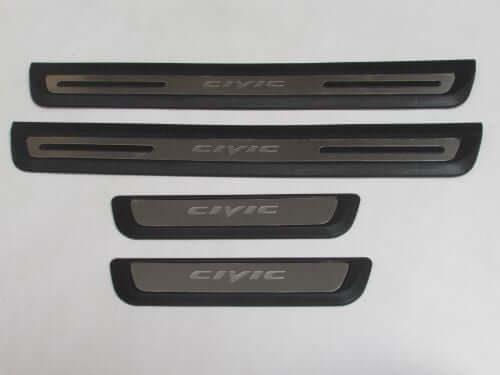 Door-Sill-Plate-Non-LED-Honda-Civic-06-08