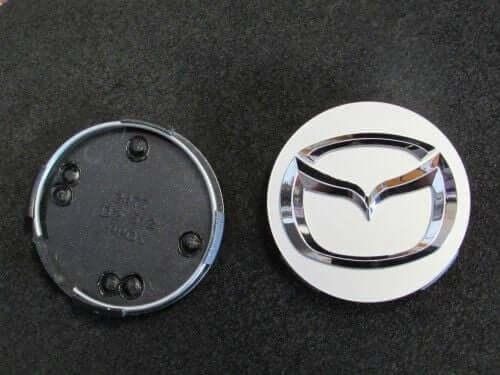 Dop-Velg-Mazda-Warna-Silver-Chrome-Ukuran-55mm