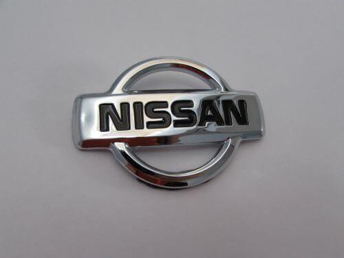 Emblem-Nissan-Logo-Ukuran-9x6.4cm
