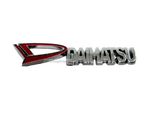 Emblem-Tulisan-Daihatsu-Ukuran-9x1.5cm