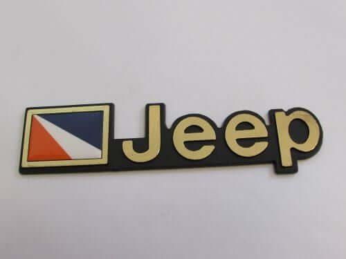 Emblem-Tulisan-Jeep-Gold-Ukuran-16.8x4cm