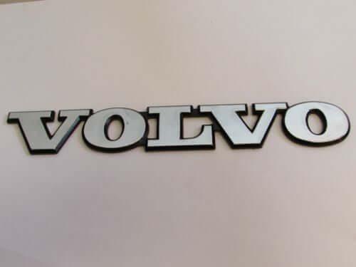 Emblem-Tulisan-Volvo-Chrome-Ukuran-21.7x3.2cm