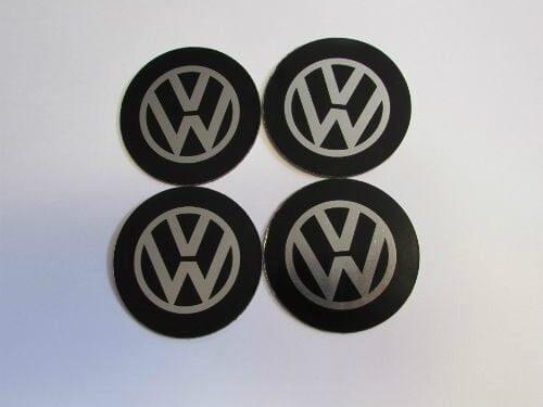 Emblem-Velg-VW-Model-Tempel-Ukuran-60mm