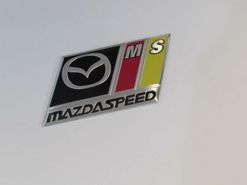 jual-murah-emblem-mazdaspeed-ms-ukuran-7x4-5cm
