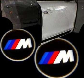3D-Door-LED-Light-M