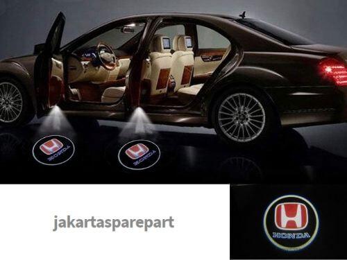Contoh-Terpasang-3D-Door-LED-Untuk-Honda-Accord
