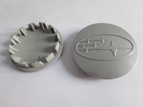 Emblem-velg-subaru-59mm--.jpg