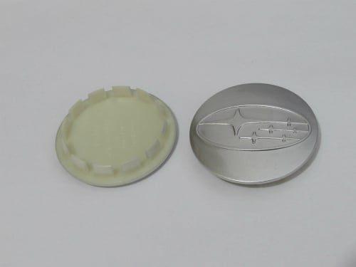 Emblem-velg-subaru-silver-59mm-.jpg