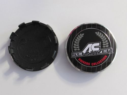 Jual-Emblem-Velg-ACS-68mm