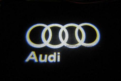 3D Door LED Audi A5 (08-13), A4 (08-13), A6 (00-14), A1 (12- 14), A3 (10-13), R8 (07-14), Q7 (06-14), Q5 (10-13), TT (08-13), A8 (04-13)