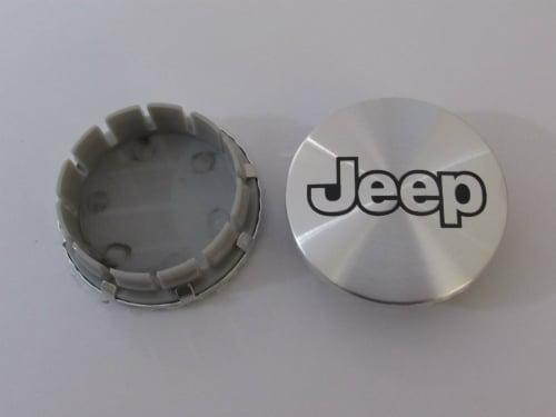 Jeep-silver-black-55.5mm-untuk-velg