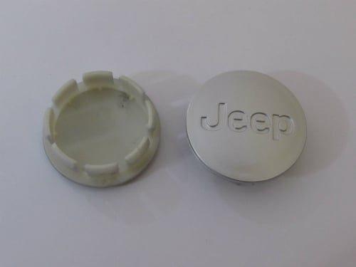 Jual-dop-velg-jeep-silver-55.5mm-