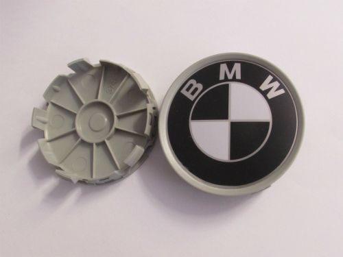Logo-Velg-BMW-HitamPutih-68mm.jpg
