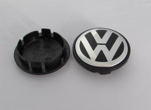 jakartasparepart-jual-Emblem-velg-VW-hitam-putih-70mm-