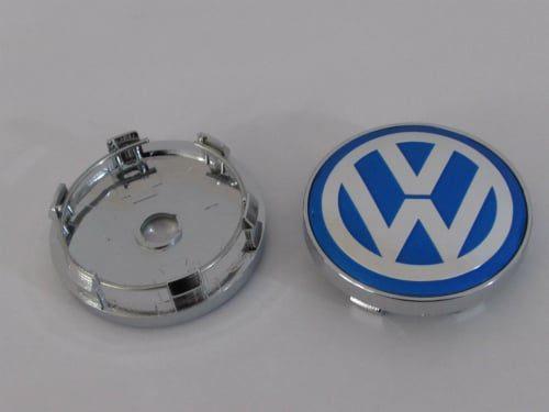 jual-logo-velg-VW-biru-putih-60mm-