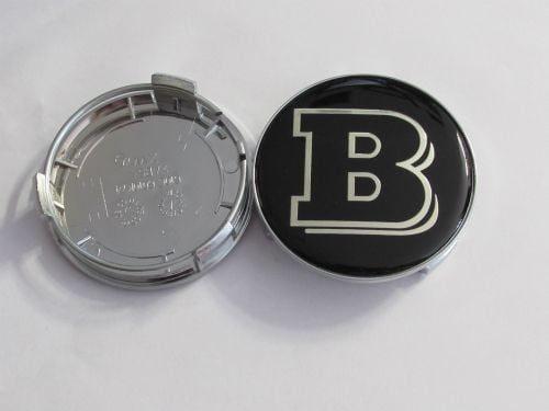 jual-murah-emblem-velg-brabus-hitam-73-mm