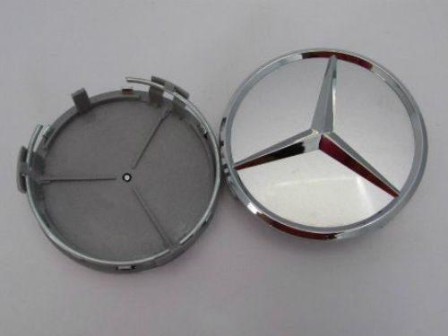 jual-murah-emblem-velg-mercedes-benz-ukuran-75-mm-chrome