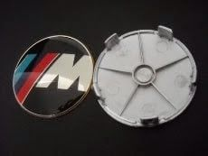 jual-murah-emblem-velg-mtech-68-mm-kaki-chrome