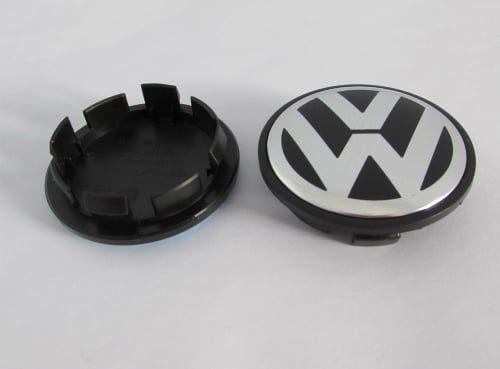 logo-velg-VW-hitam-putih-56mm-