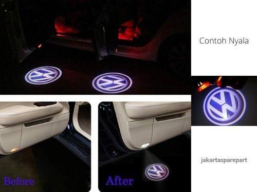 Contoh-Terpasang-3D-DOOR-LED-LIGHT-FOR-VW