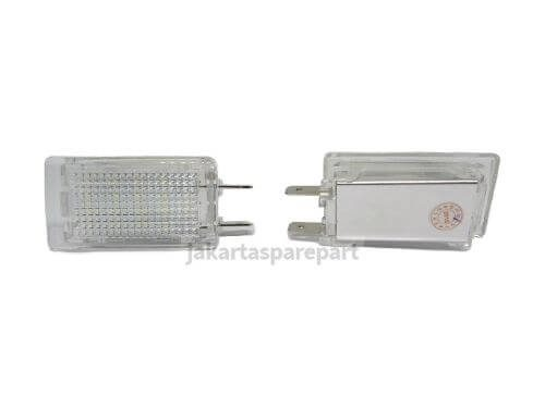 Lampu-LED-Luggage-Compartment-Porsche
